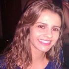 Dra. Viviane Medeiros Oliveira (Cirurgiã-Dentista)