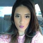 Leylane Lima (Estudante de Odontologia)