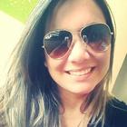 Ingrid Vieira Klasener (Estudante de Odontologia)