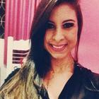 Rayane Oliveira (Estudante de Odontologia)