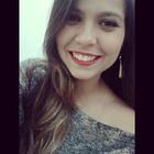Ana Beatriz Gonçalves (Estudante de Odontologia)