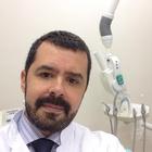 Dr. Marcelo Arantes (Cirurgião-Dentista)