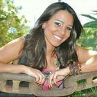 Samella Neves (Estudante de Odontologia)
