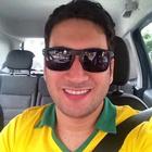 Dr. Fernando Augusto (Cirurgião-Dentista)