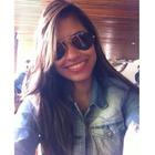 Jessica Porto (Estudante de Odontologia)