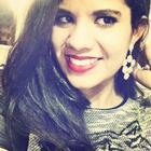 Amanda Arcanjo (Estudante de Odontologia)
