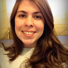 Ana Luiza Ventura Falci (Estudante de Odontologia)
