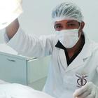 Val Rocha (Estudante de Odontologia)