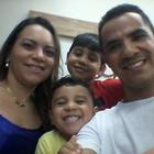 Luiz Francisco (Estudante de Odontologia)