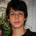 Renan Dantas (Estudante de Odontologia)