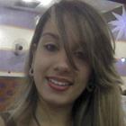 Dra. Juliana Melo (Cirurgiã-Dentista)