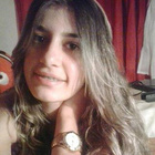 Karla Oliveira Luz (Estudante de Odontologia)