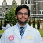 Tomaz Alves da Silva Neto (Estudante de Odontologia)