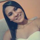 Amanda Jacinto (Estudante de Odontologia)