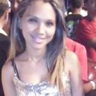 Rose Cristina (Estudante de Odontologia)