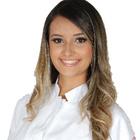 Dra. Allana Roberta Bandeira Pereira (Cirurgiã-Dentista)