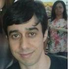 Dr. Eduardo Lima Padua (Cirurgião-Dentista)