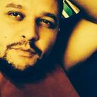Rubens Aparecido da Costa (Estudante de Odontologia)