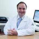 Dr. Magno González (Cirurgião-Dentista)