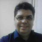 Dr. Ivan Oliveira (Cirurgião-Dentista)