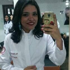 Taynah Soares (Estudante de Odontologia)