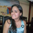 Dra. Géssica Adriane (Cirurgiã-Dentista)