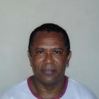 Manoel Raimundo Queiroz Pantoja (Estudante de Odontologia)
