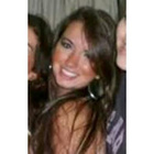 Dra. Michele Rezende (Cirurgiã-Dentista)