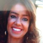 Dra. Teresa Cristina Dias Matos (Cirurgiã-Dentista)