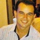 Túlio Luiz (Estudante de Odontologia)