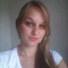 Maria Elena Bastian (Estudante de Odontologia)