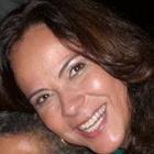Dra. Lilia Vasconcelos (Cirurgiã-Dentista)