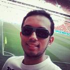 Frederico Noan (Estudante de Odontologia)