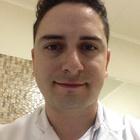 Dr. Rodrigo Guedes Ferreira (Cirurgião-Dentista)