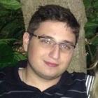 Evaristo Salvador (Estudante de Odontologia)