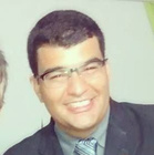 Dr. Icaro Soares (Cirurgião-Dentista)