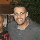 Hudson Roger Fernandes (Estudante de Odontologia)