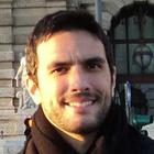 Dr. Diogo Schonwandt Araujo (Cirurgião-Dentista)