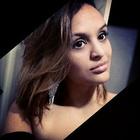Bruna Junger (Estudante de Odontologia)