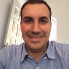 Dr. João Paulo Pereira (Cirurgião-Dentista)