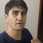 Dr. Rodrigo Mendes do Couto (Cirurgião-Dentista)