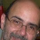 Dr. Marcos Vinicius Queiroz de Paula (Cirurgião-Dentista)