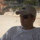 Dr. Francisco de Paula (Cirurgião-Dentista)