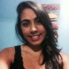 Ana Beatriz Dantas (Estudante de Odontologia)