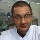 Leandro Pereira (Estudante de Odontologia)