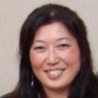Dra. Katia Akemi Uezu (Cirurgiã-Dentista)