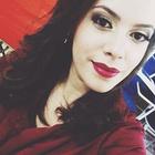 Juliana Fagundes (Estudante de Odontologia)