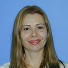Dra. Ana Claudia Fuso (Cirurgiã-Dentista)