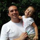 Dr. Ricardo Muniz (Cirurgião-Dentista)