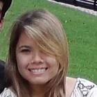 Priscilla Nascimento (Estudante de Odontologia)